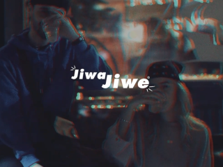 Aftermovie – Jiwa Jiwe